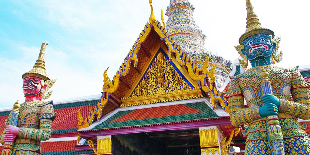 EGG Thailand